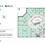 b_area_office_PENTASQAURE_Architecture_CEILING_FLOORING_PLAN